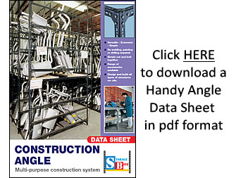 Click here to download a Handy Angle data sheet in pdf format